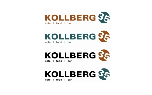 Photo von Kollberg 35 in Berlin