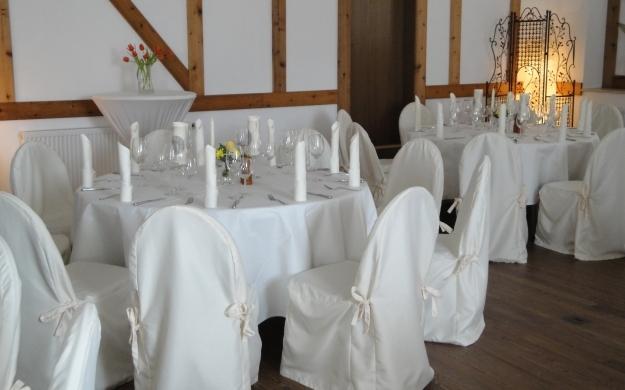 Foto 10 von Restaurant Hirchenhahn in Riegelsberg