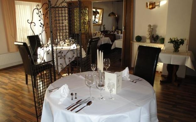 Foto 7 von Restaurant Hirchenhahn in Riegelsberg