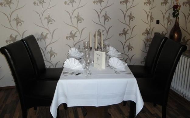 Foto 8 von Restaurant Hirchenhahn in Riegelsberg