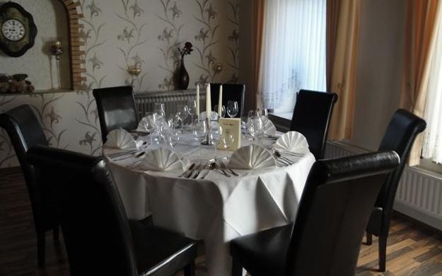 Foto 9 von Restaurant Hirchenhahn in Riegelsberg