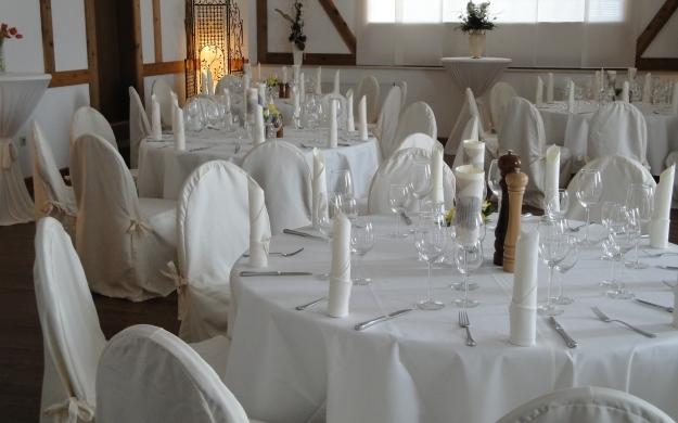 Foto 11 von Restaurant Hirchenhahn in Riegelsberg