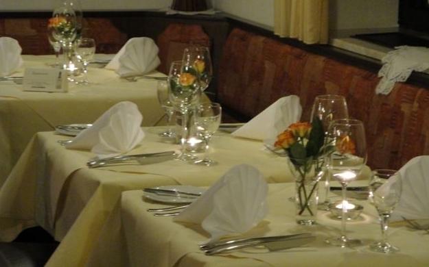 Foto 13 von Restaurant Hirchenhahn in Riegelsberg