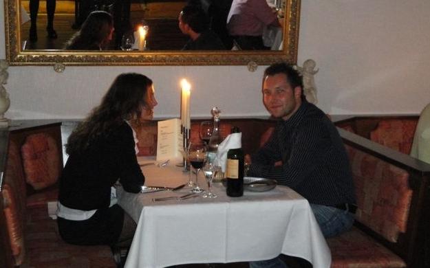 Foto 4 von Restaurant Hirchenhahn in Riegelsberg