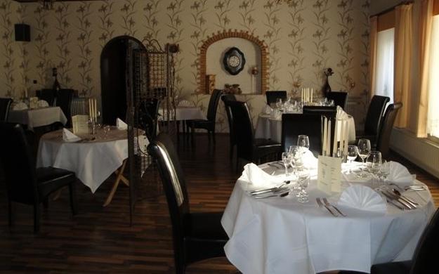 Foto 5 von Restaurant Hirchenhahn in Riegelsberg