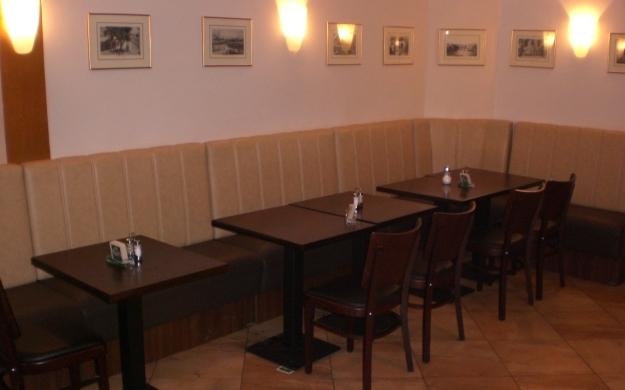 Foto 3 von Restaurant & Imbiss Berkis in Berlin
