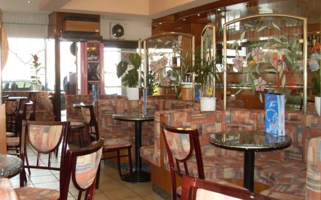 Foto 4 von Restaurant und Eiscafé Europa in Völklingen