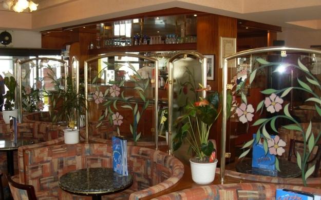 Foto 5 von Restaurant und Eiscafé Europa in Völklingen