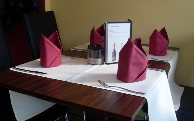 Foto 8 von Restaurant und Eiscafé Europa in Völklingen