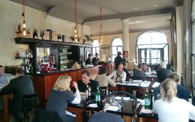 Foto 6 von Brasseria Casa di Biase in Köln