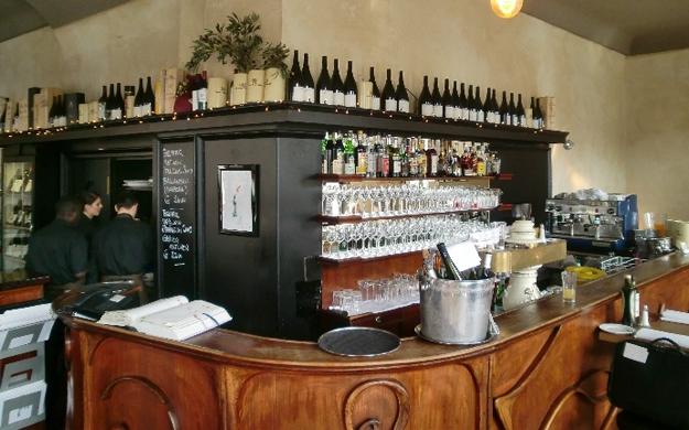 Foto 4 von Brasseria Casa di Biase in Köln