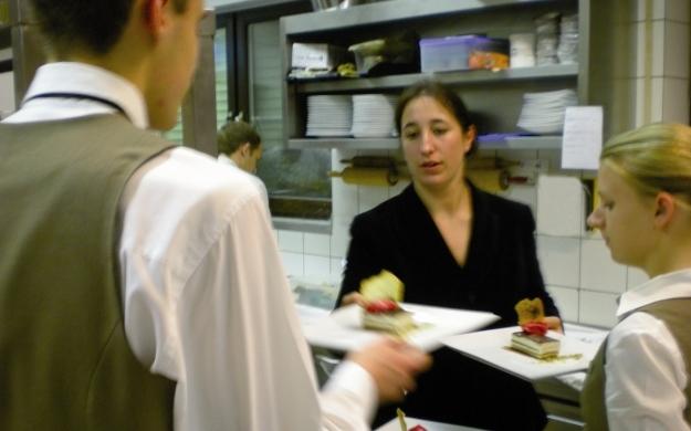 Foto 3 von Restaurant Hotel Hohenzollern in Bad Neuenahr
