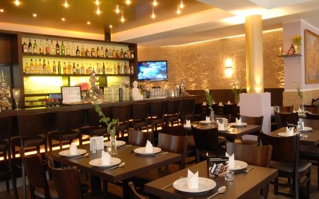 Foto 9 von Restaurant Prickynoo in Düsseldorf