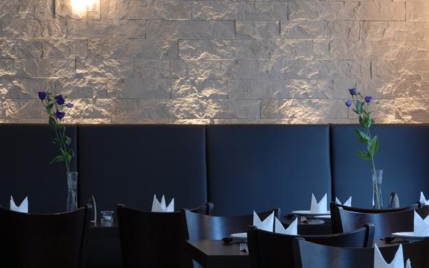 Foto 8 von Restaurant Prickynoo in Düsseldorf