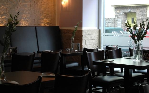 Foto 7 von Restaurant Prickynoo in Düsseldorf