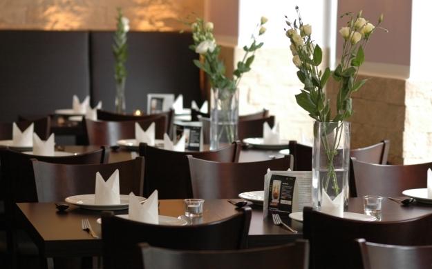 Foto 6 von Restaurant Prickynoo in Düsseldorf