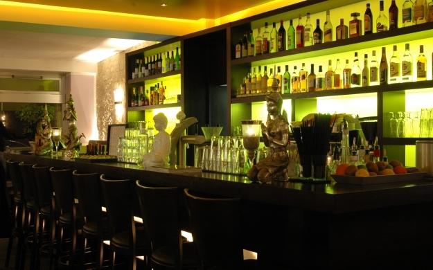 Foto 4 von Restaurant Prickynoo in Düsseldorf