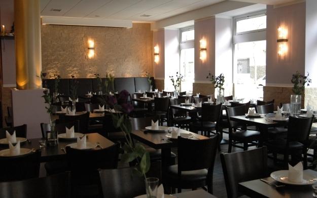 Foto 3 von Restaurant Prickynoo in Düsseldorf