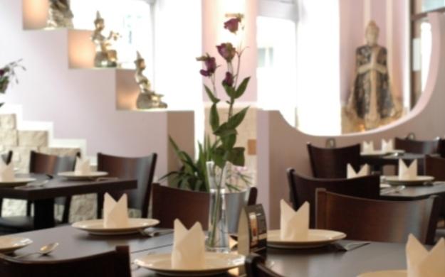 Foto 2 von Restaurant Prickynoo in Düsseldorf