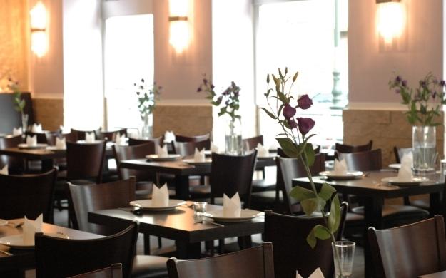 Foto 1 von Restaurant Prickynoo in Düsseldorf