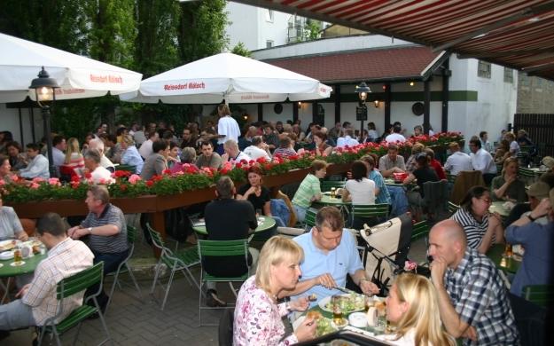 Foto 4 von Haus Unkelbach in Köln