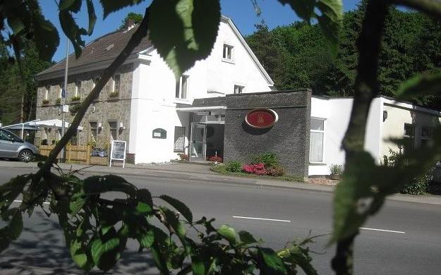 Photo von Restaurant Romanowski in Remscheid