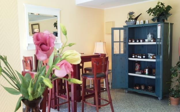 Foto 4 von Cafe Mo in Meerbusch