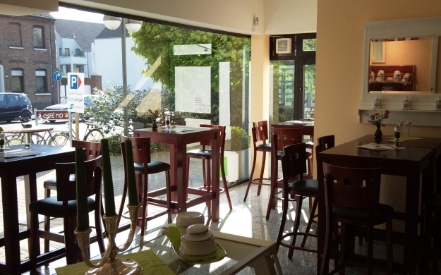 Foto 2 von Cafe Mo in Meerbusch