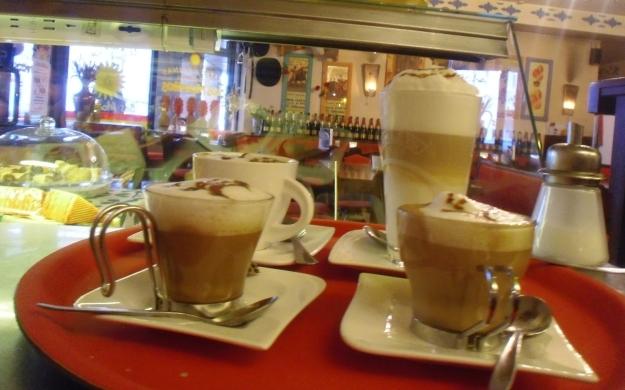 Foto 9 von Spanische Tapas Los Morettos in Neuss
