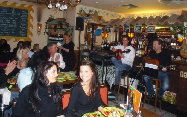 Foto 4 von Spanische Tapas Los Morettos in Neuss
