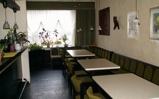 Foto 1 von Hotel-Restaurant Schwerthof in Solingen