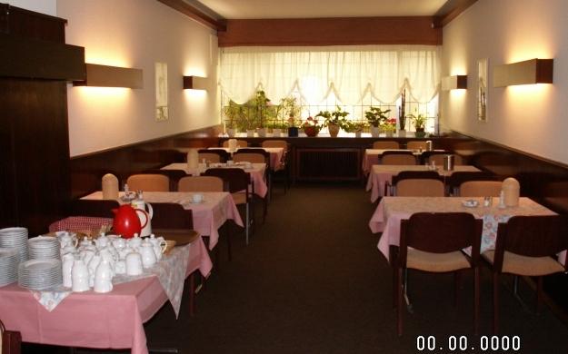 Foto 2 von Hotel-Restaurant Schwerthof in Solingen