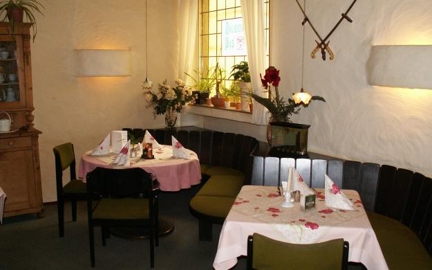 Foto 3 von Hotel-Restaurant Schwerthof in Solingen
