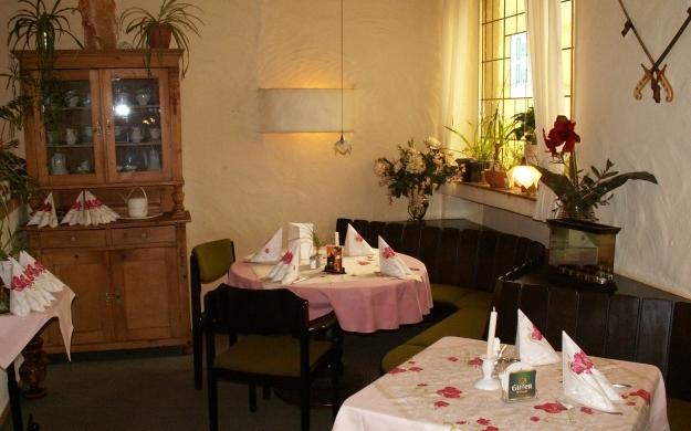 Foto 4 von Hotel-Restaurant Schwerthof in Solingen