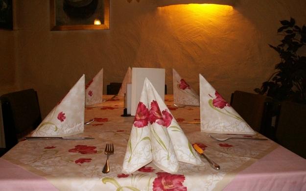 Foto 5 von Hotel-Restaurant Schwerthof in Solingen