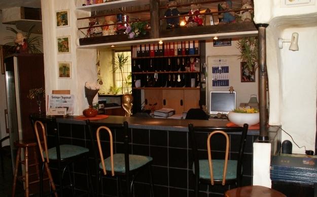 Foto 6 von Hotel-Restaurant Schwerthof in Solingen