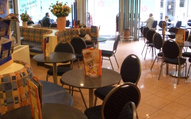 Foto 5 von Eiscafé Italia in Berlin