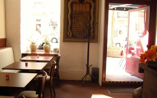 Foto 2 von Sarod's Thai Restaurant in Berlin