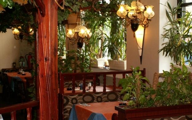 Foto 4 von Restaurant Symposion in Düsseldorf