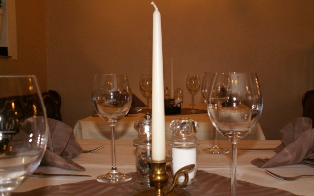 Foto 9 von Restaurant Symposion in Düsseldorf