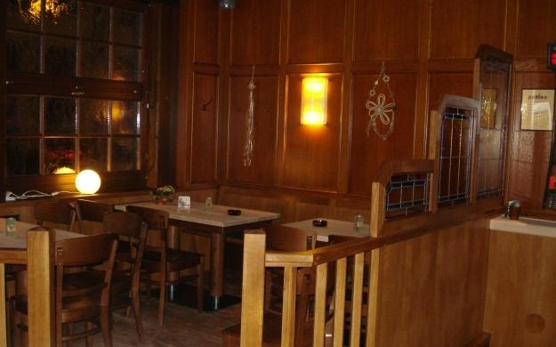 Foto 1 von Haus Orfgen in Köln