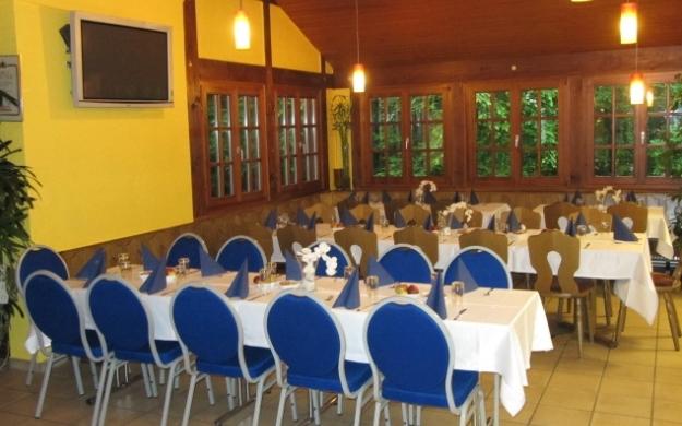 Foto 4 von Gaststätte Waldheim in Stuttgart