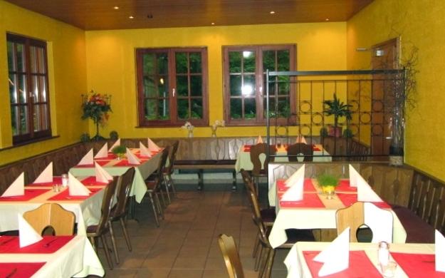 Foto 3 von Gaststätte Waldheim in Stuttgart