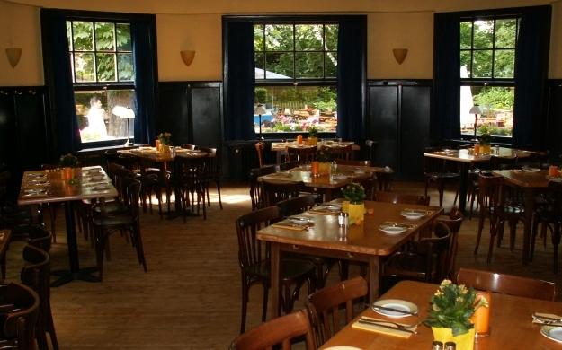 restaurant meyer u freemann d sseldorf fischrestaurant veranstaltungsr ume. Black Bedroom Furniture Sets. Home Design Ideas