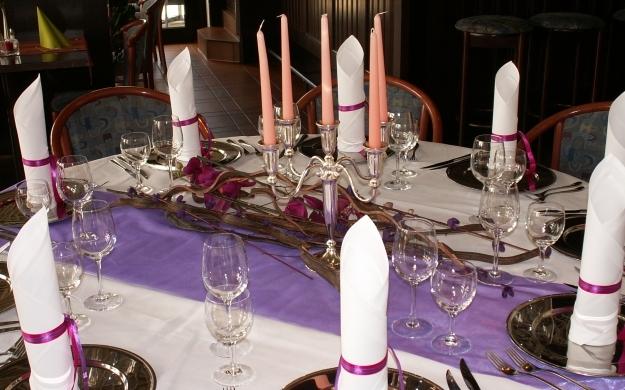 Foto 2 von Restaurant Haus am Rhein in Düsseldorf