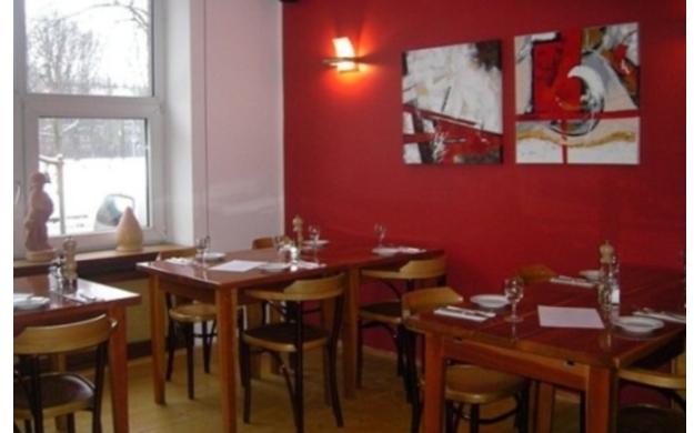 Foto 5 von Restaurant & Wine Bar Da Capo in Düsseldorf