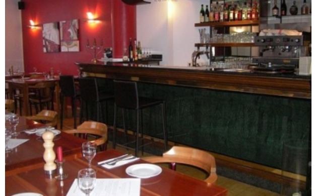 Foto 4 von Restaurant & Wine Bar Da Capo in Düsseldorf