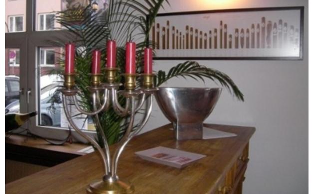 Thumbnail für Restaurant & Wine Bar Da Capo