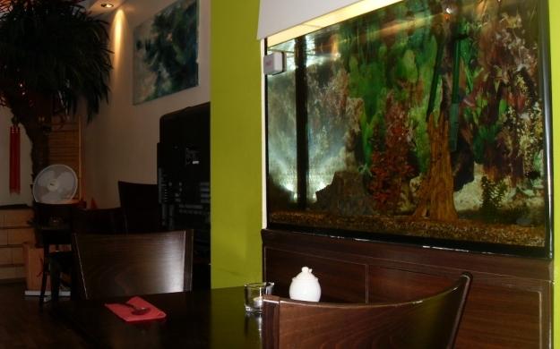 Foto 4 von Restaurant Cafe Sweet Chili in Köln