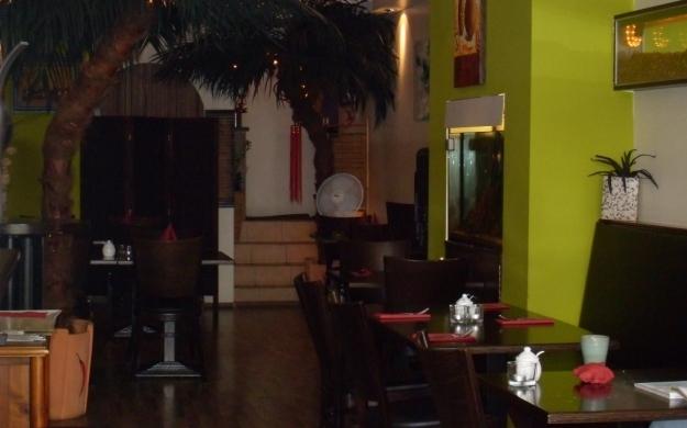 Foto 3 von Restaurant Cafe Sweet Chili in Köln